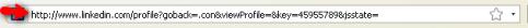 Longest_URL